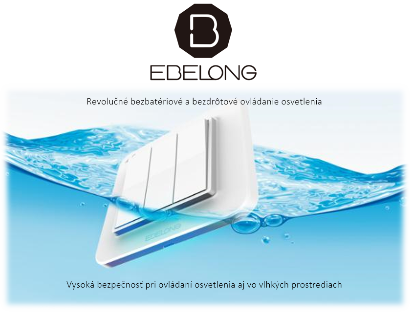 Ebelong SecuTec