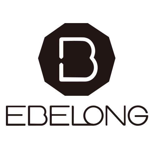 EBELONG Slovakia