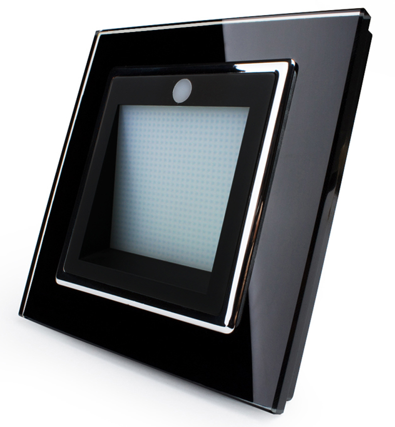 n hradn diely livolo vl w291jd 12 orienta n led osvetlenie ierna livolo slovensko. Black Bedroom Furniture Sets. Home Design Ideas