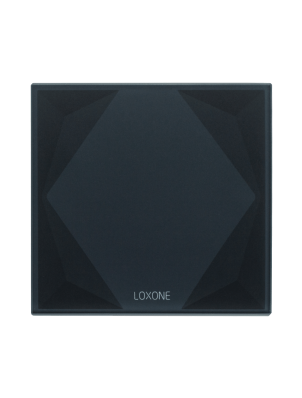 Loxone Touch Pure Gen. 1 - gray Air