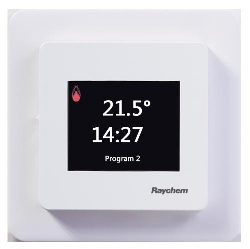 Raychem termostat