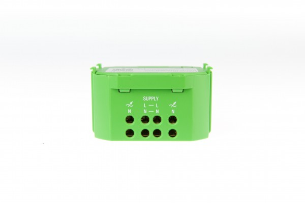 Loxone Nano DIMMER Air