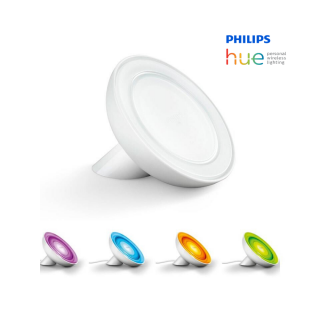 Hue Bloom White 8W
