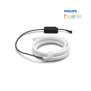 Philips Hue Outdoor LED pás 2M
