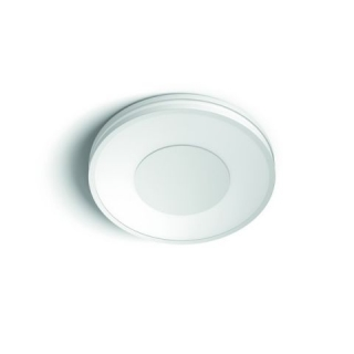 Being Hue Ceiling Lamp White 32W