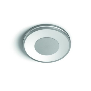 Being Hue Ceiling Lamp Aluminium 32W