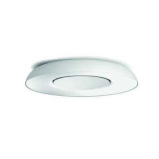 Still Hue Ceiling Lamp White 32W