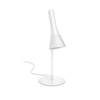 Explore Hue Table Lamp White 6W