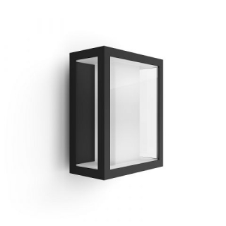 Impress Hue EU Large Wall Lantern