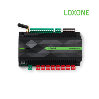Loxone MULTI EXTENSION AIR