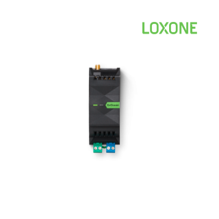 Loxone ENOCEAN Extension