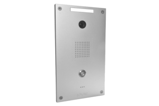 Loxone Intercom (Typ:F)