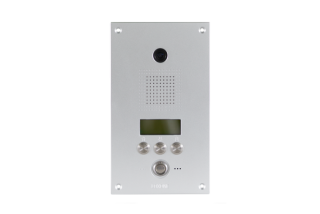 Loxone Intercom XL (Typ:F)