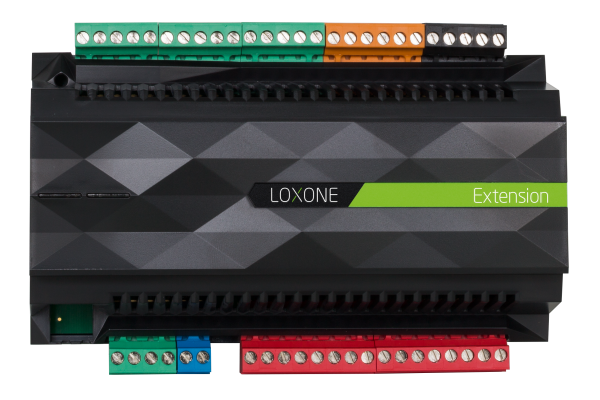 Loxone Extension 100002