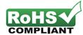 LIVOLO RoHS certifikát