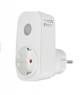 BroadLink SP3 EU WiFi Wireless Power Socket